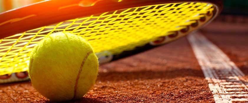 La Fédération Française de Tennis