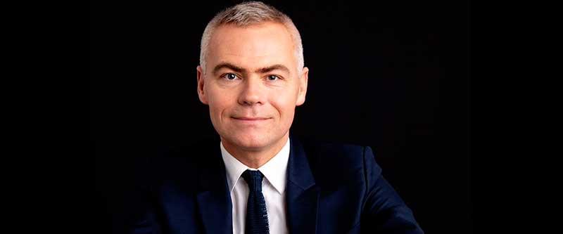 Christophe Bouillon APVF