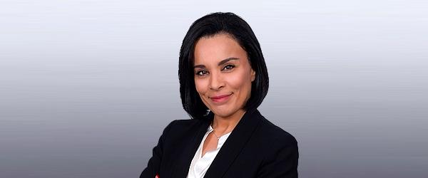 Salima Saa