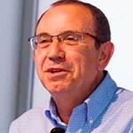 Georges Nahon