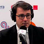 Alexandre Mora