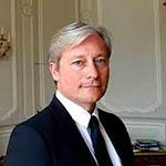 Laurent Hénart