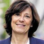 Sylvie Brunet