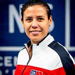 Stéphanie Foretz