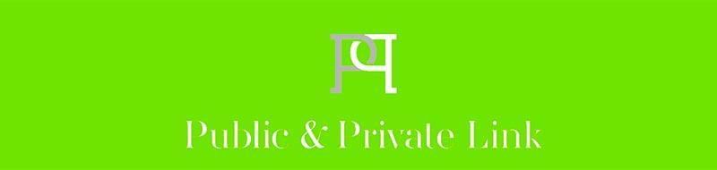 Logo PPLone