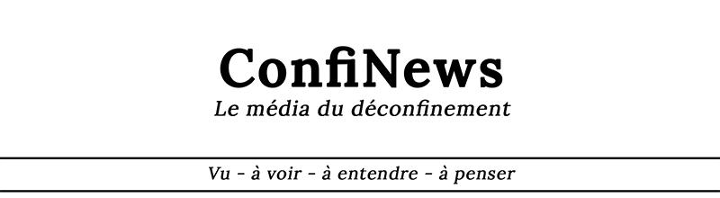 Confinews