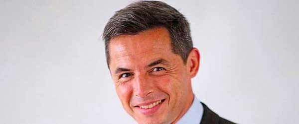 Didier Petetin